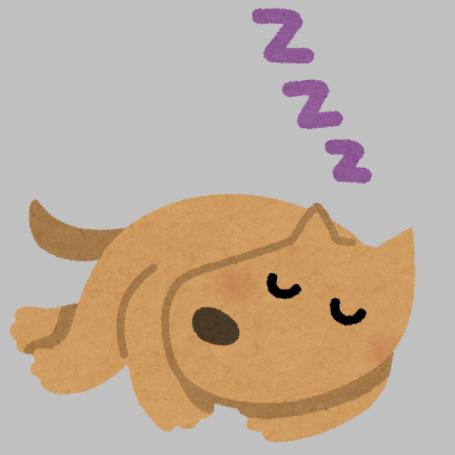 cb_act_sleeper